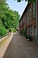 Uetersen Gang Klosterhof 01.jpg