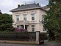 Uetersen Guerle-Villa.jpg