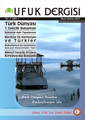 Ufuk issue 7 cover OTRS.png