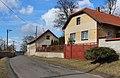 Uhlířské Janovice, Opatovice II, house No. 2.jpg