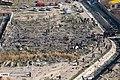 Ukraine Air Boeing 737 Crashes in Southern Tehran 2020-01-08 41.jpg