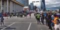 Ulaanbaatar marathon 2015-06-06.png