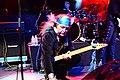 Uli Jon Roth – Hamburg Metal Dayz 2015 14.jpg