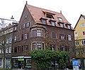 Ulm dom Gideon-Bacher-Str 1.jpg