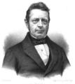 Ulrik Anton Motzfeldt.png