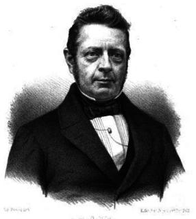 Ulrik Anton Motzfeldt
