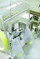 Ultramicrotome Ananerobic Chamber02.jpeg