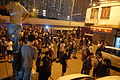 Umbrella movement Mong Kok clearance 47.JPG