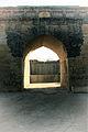 Umerkot Fort, First Entrance.jpg