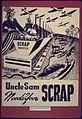 Uncle Sam Needs Your Scrap - NARA - 533975.jpg