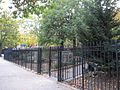 Underwood Park Brooklyn 1300.JPG