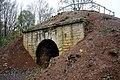 Une traverse-abri du fort du Cognelot.jpg