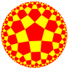 Uniform tiling 54-t1.png
