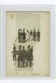 Uniforme des carabiniers 1844 (NYPL b14896507-86050).tiff