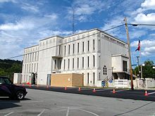 Union-County-Courthouse-tn2.jpg