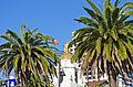 Union Station (San Diego) 5.jpg