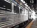 Union Station Toronto 2018 (47).jpg