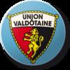 Union Valdotaine logo.png