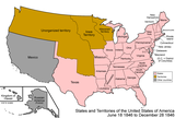 United States 1846-06-1846-12.png