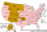 United States 1867-10-1868.png