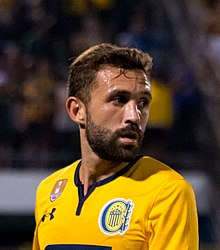 Universidad Católica - Rosario Central 20190313 22.jpg