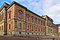 Universitetshuset Uppsala 2.JPG