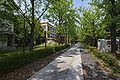 University of Hyogo11s3872.jpg