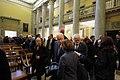University of Pavia DSCF4711 (38413924871).jpg