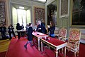University of Pavia DSCF4933 (37699410514).jpg
