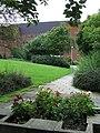 University of Strathclyde - geograph.org.uk - 940360.jpg