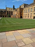 University of Sydney Quadrangle.jpg