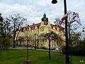 Uniwersytet Kazimierza Wielkiego - panoramio (10).jpg
