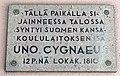 Uno Cygnaeuksen ml.jpg