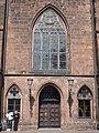 Unser Lieben Frauen Kirche 0030.jpg