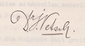 Unterschrift von Jakob Vetsch (Schriftsteller).png