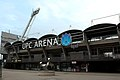 Upc arena.jpg