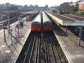 Upminster railway station 011.jpg