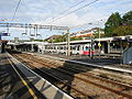 Upminster station.jpg