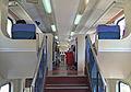Upper deck interior of SRZ1 25Z 110744 (20160428100937).jpg