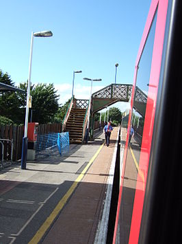 Upwey railway station in 2008.jpg