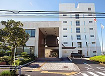 Urayasu-city.jpg