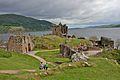 Urquhart Castle 2009-19.jpg