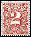 Uruguay 1894 Sc77.jpg
