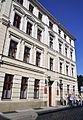 Urząd Miejski Bydgoszcz, ul. Niedźwiedzia 4 by AW.jpg