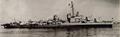 Uss Huntington DD781 1946.png
