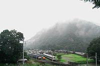 Usui village of railway culture 碓井鉄道文化むら (2771301308).jpg