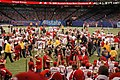 Utah Utes - 2009 Sugar Bowl - from Flickr 3177901359.jpg