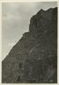 Utgrävningar i Teotihuacan (1932) - SMVK - 0307.g.0003.tif