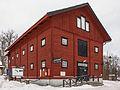 Västanfors hembygdsgård 2014-01-25 04.jpg