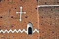 Västerås Domkyrka V vägg detalj 1.jpg